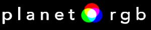 Planet RGB